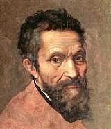 Miguel Ángel (1475-1564)