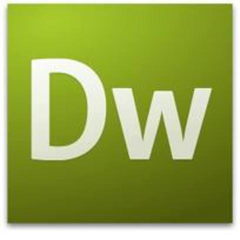 Creación y Diseño Páginas Web y Multimedia