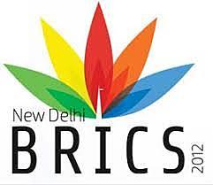 Cuarta Cumbre BRICS India