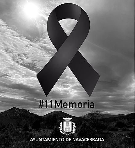 11 Memoria