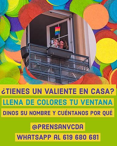 DECORACIÓN DE VENTANAS