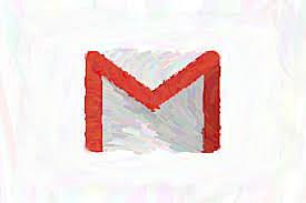 Dator (E-mail)