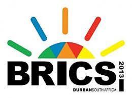Quinta Cumbre BRICS Sudafrica