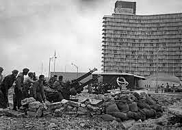 Crisi dels míssils de Cuba