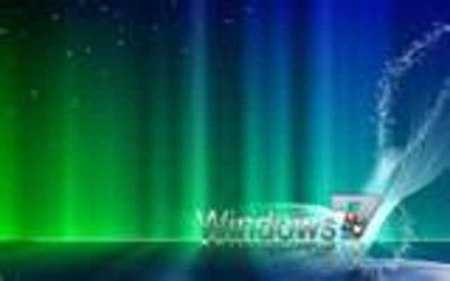 Windows program invented by Microsoft.