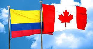 TRATADO COLOMBIA-CANADA