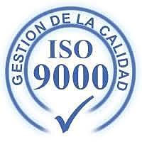 Inicio actividades ISO