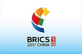 Novena Cumbre Brics China