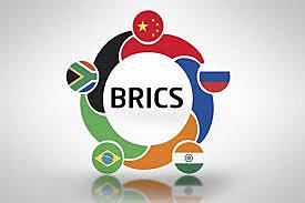 Onceava Cumbre BRICS Brasil