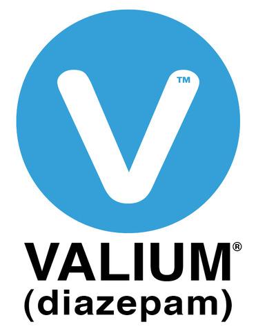 •Valium invented