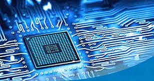 Aseguramiento Calidad Industria Electronica