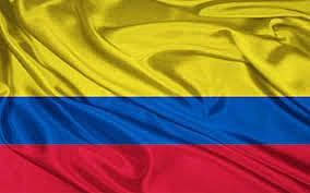 Colombia reaparece CIVETS