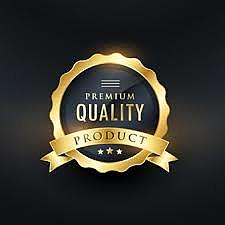 Certificación calidad productos