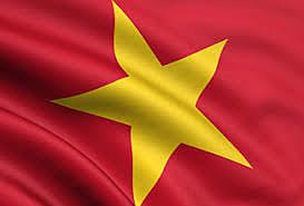 Vietnan en observación CIVETS