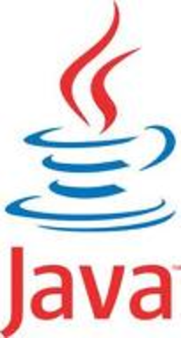 JAVA was invented by James Gosling