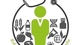 Recorrido histórico de las concepciones de Salud, Educación para la Salud y Educación ambiental. timeline