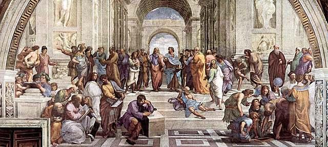 GRECIA: practicas elitistas en salud
