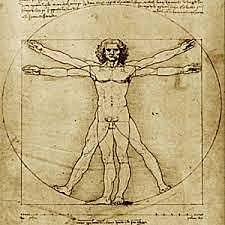 Integración cuerpo-mente