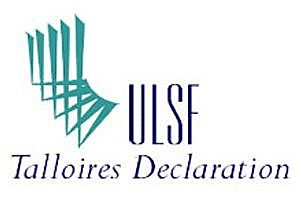 DECLARACION DE TALLOIRES