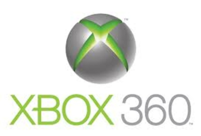 Xbox 360 was released into the u.s