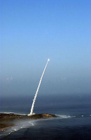 China Delays Report Suggesting North Korea Violated Sanctions