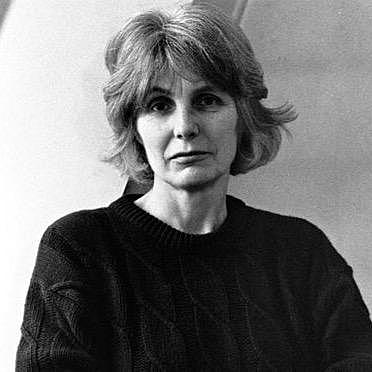 Caryl Churchill, Owners