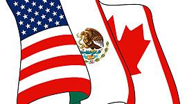 Sesión 5. México en el contexto internacional. timeline