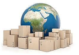 Aumentaron exportaciones en enero en Colombia