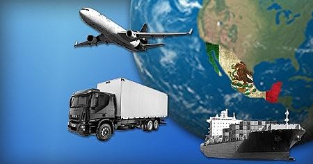 Economía naranja exportó US$ 238 millones en 2019