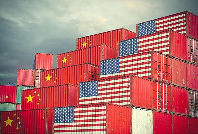 ¿Qué tanto depende comercialmente el mundo de China?