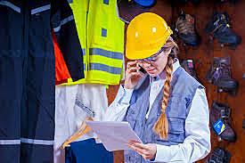 Creación OHSAS 18001