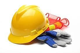 Actualizacion OHSAS 18001