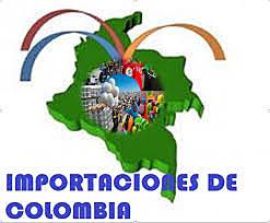 LO QUE MÁS IMPORTA COLOMBIA