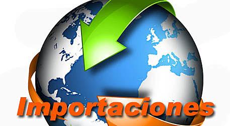 ARGENTINA EXPORTA A COLOMBIA