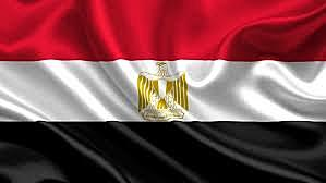 CIVETS Egipto