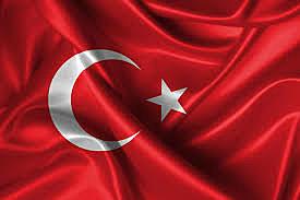 CIVETS Turquía