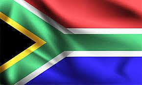CIVETS Sudáfrica