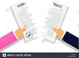 Rescisión del Acuerdo ISO -OIT