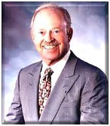Philip Crosby (1926 -2004)