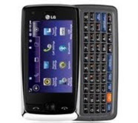 Digital celluar phones