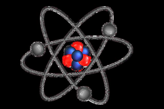 El átomo en la actualidad