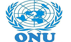 Negativa de la ONU