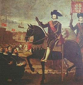 Revolta a Andalusia