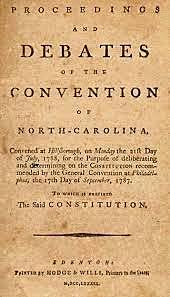 Anti-Federalists (political)