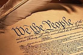 Bill of Rights (political)