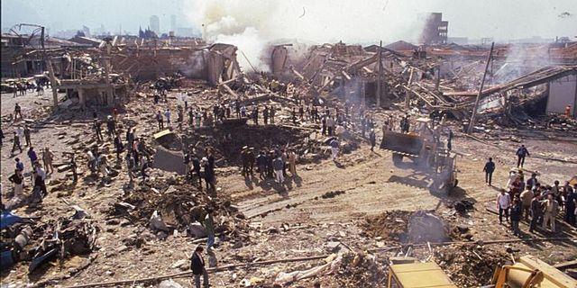 Bomba del Das