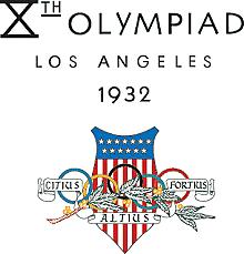 Los Angeles - Estats units