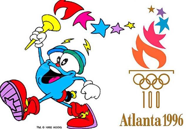 Atlanta - Estats Units