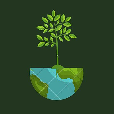Problemas Ambientales  timeline