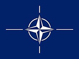 El Tratat de l'Atlàntic Nord i l'OTAN